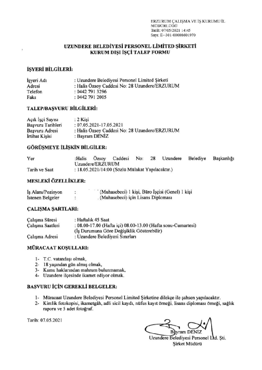https://ilan.memurlar.net/common/job/advert/documents/57727/erzurum-uzundere-beld-pers-ltd-sti-17-05-2021_000001.png