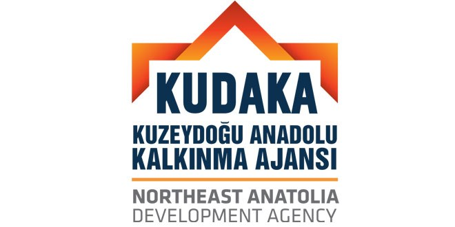 Kuzeydoğu Anadolu Kalkınma Ajansı 10 personel alacak - Memurlar.Net