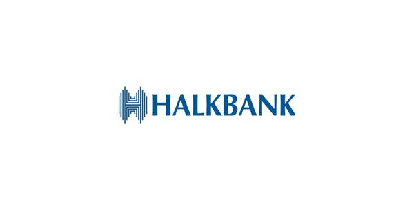 Halk Bankası 2 bin Servis Görevlisi Alacak - Memurlar.Net